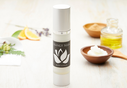 Aromatherapy Products Online