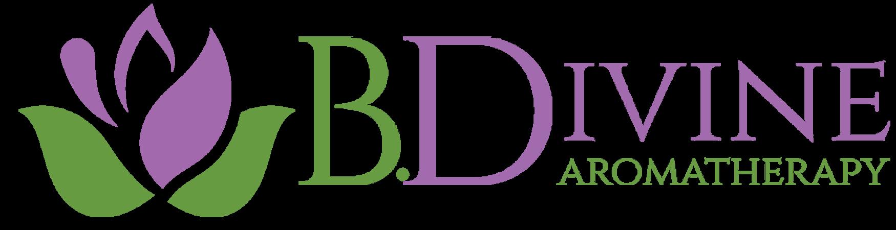 B. Divine Aromatherapy